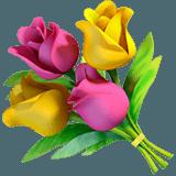 Магазин цветов и декора Калининград