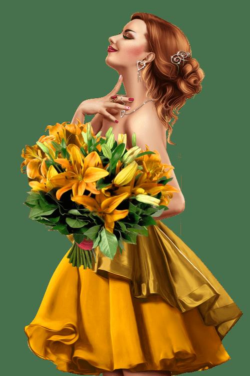 Акции на букеты роз Калининград