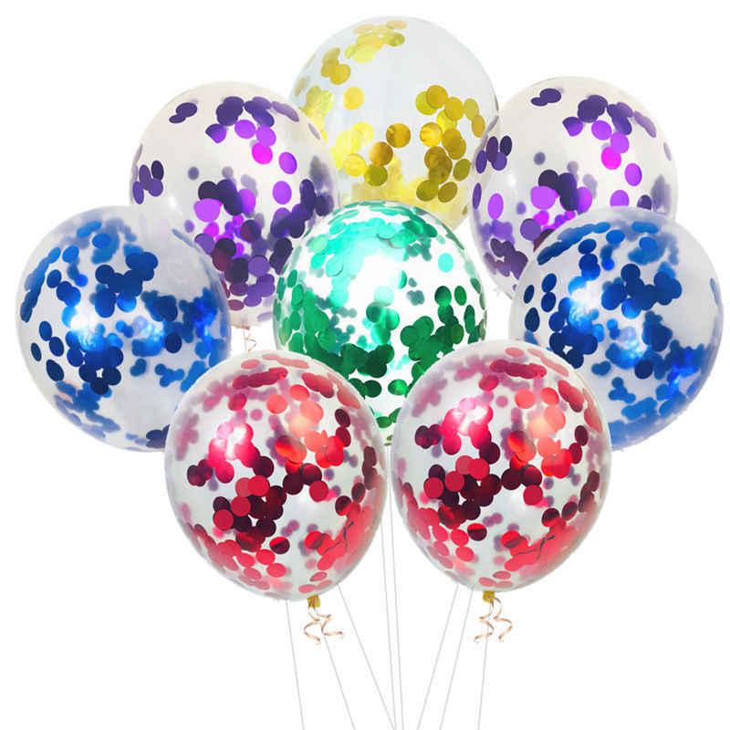 Воздушные шарики купить в Калининграде
