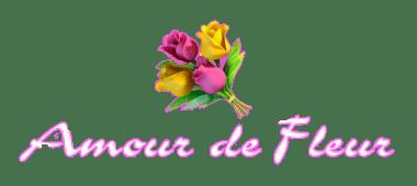 Магазин цветов с доставкой по Калининграду